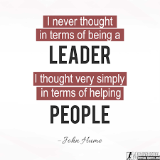 20 Leadership Quotes For Kids Students And Teachers