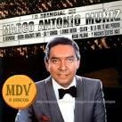 Lo Esencial de Marco Antonio Muniz