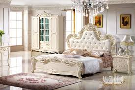 elegant bedroom furniture sets. elegant bedroom furniture sets photo 1 e