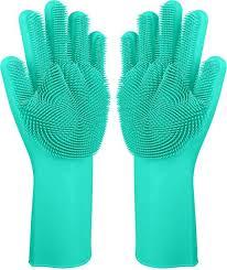 Hand <b>Gloves</b> (हैंड ग्लव्स): Buy <b>Cleaning Gloves</b> ...