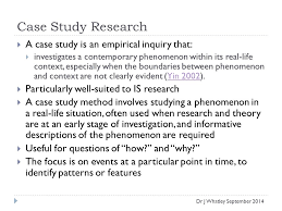 Case study research design and methods wikipedia        original     Pinterest