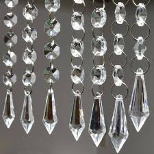 plastic crystal chandelier stunning plastic chandeliers get crystal plastic crystal chandelier drops