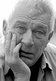 john berger ways of seeing essay of seeing essay the author s preoccupation sight is evident from numerous other books that · john berger ways