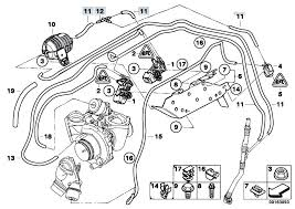 bmw e36 engine harness diagram 318i parts electrical systems full size of bmw e36 320i engine wiring diagram 316i 328i bay electrical systems diagrams beautiful