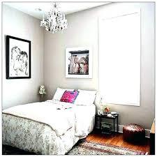 mini bedroom chandeliers small black chandelier for bedroom mini bedroom chandeliers small chandeliers for bedrooms small