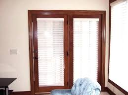 types of sliding doors types of sliding glass doors contemporary door with built in blinds types