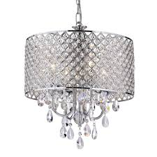 interior architecture remarkable chrome crystal chandelier of vienna full spectrum 17 wide and y2241 chrome