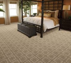 wall to wall carpeting for bedroom dahlias home the best wall best wall to wall carpet