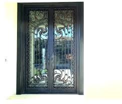 entry door houston doors front custom exterior i41