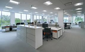 corporate office interior design. corporate office interior design