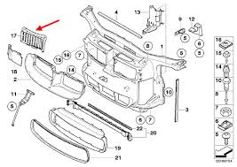 similiar bmw 525i engine diagram keywords 2002 bmw 525i engine diagram 2002 engine image for user manual