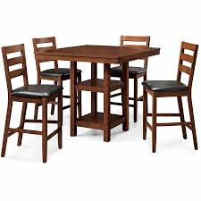 kitchen table chairs fabulous improbable solid wood dining table set inspiration with solid oak dining room