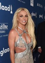 Oops!.i did it again by britney spearslisten to britney spears: Britney Spears Responds To Fans Concerned About Her Well Being In Instagram Video Vogue