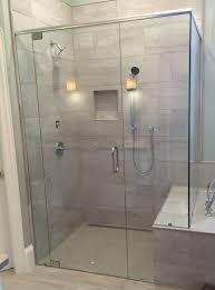 frameless shower doors with also shower stall tile designs with also bathroom shower stalls with also