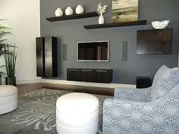 full size of modern lounge colour schemes unique best contemporary built ins images on of grey
