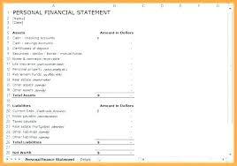Credit Card Balance Sheet Template Spreadsheet Debt