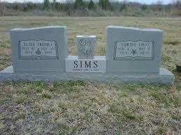"Corine ""Sister"" Gabriel Sims (1924-2000) - Find A Grave Memorial"