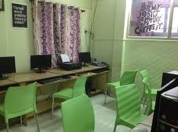 Mirajkar Design Chennai Corporation Of Chennai Division 186 Perungudi