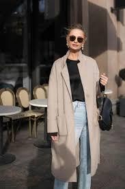 Αποτέλεσμα εικόνας για minimal styling 2021
