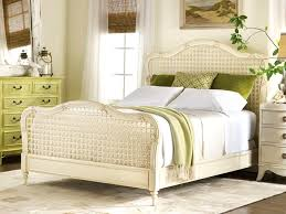 blue and white furniture. White Coastal Furniture. Extraordinary Bedroom Furniture Sets Set Blue And Color Scheme For
