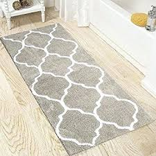 home and furniture miraculous bath runner rug at gorgeous bathroom rugs with coffee tables memory
