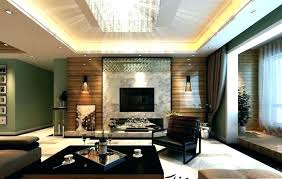 stone wall tiles for living room stone wall in living room internet stone wall in house stone wall in living room living room stand ideas brown fabric