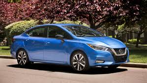Check spelling or type a new query. 2020 Full Year Usa Nissan And Infiniti Sales Car Sales Statistics