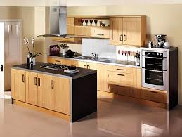The Impressive Home Depot Kitchens Ideas Kitchen Ideas - Home depot kitchen remodeling