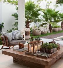 outdoor furniture decor. 50 amazing outdoor spaces you will never want to leave furniture decor e