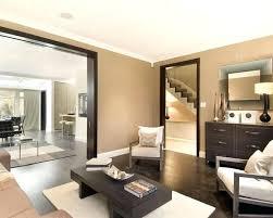 dark furniture decorating ideas. Decorating With Dark Furniture Living Room Pretty On Design Ideas D