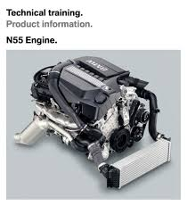 bmw f10 engine diagram bmw wiring diagrams online
