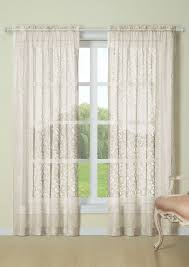 kids curtain curtains battenburg lace making curtains jcpenney lace curtains lace door panel curtains lace