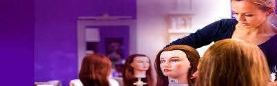professional makeup artist academy