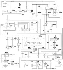 toyota land cruiser wiring diagram toyota wirning diagrams toyota auris electrical wiring diagram at Toyota Auris Wiring Diagram