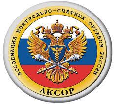 ГЛАВНАЯ Счетная палата Республики Мордовия Ассоциация контрольно счётных органов России