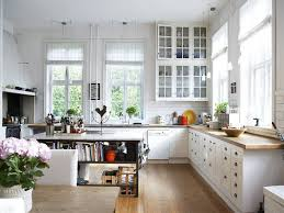 White French Country Kitchen French Country Kitchen Designs Photo Gallery Outofhome