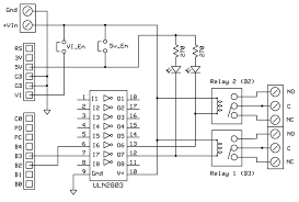 unusual idec relay wiring diagram pictures inspiration the best cool Ice Cube Relay Wiring Diagram unusual idec relay wiring diagram pictures inspiration the best cool 14 pin