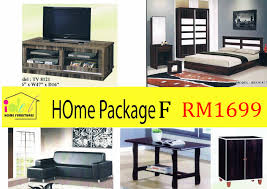 ideal living furniture. Vacation Home Furniture Packages,complete Package,home Package Deals,new Ideal Living I