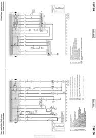 vw lupo wiring diagram wiring diagram and hernes 2001 volkswagen jetta radio wiring diagram diagrams and