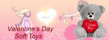 gifts delivery in india home valentine s day gifts