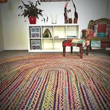 large floor rugs rug design recycled floor rug oval large extra large floor rugs brisbane ikea large floor rugs