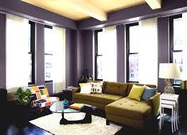 office color. Office Color Ideas. Ideas E
