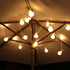 festoon lights outdoor connectable warm white globe uk festoon on cable ww 1 1 cable full