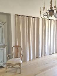 closet door ideas curtain. Closet Curtain Ideas Best 25 Door Curtains On Bedroom