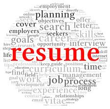 Free Resume Writing Services In India Top Resume Writer Service Best Resume Writing Services India Free 15