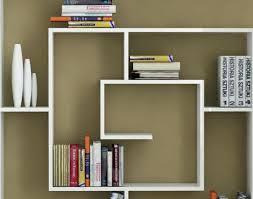 floating wall shelves ikea cube wall shelves ikea wall shelves floating shelf floating box wall