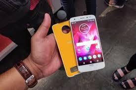 moto 2 phone. how to buy the lenovo moto z2 force 2 phone