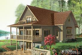 Tiny Victorian House Plans  LuxihomeClassic Country Style Homes