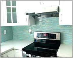 sea glass subway tile backsplash sea glass tile kitchen sea glass sea glass sea glass tile