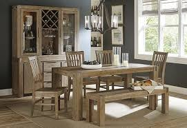 havertys dining room sets. Havertys Dining Rooms Awesome Room Tables Round Square Rectangle More Intended For 9 Sets